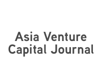 2016 Deal of the Year (Late Stage Technology), GO-JEK – Asian Venture Capital Journal