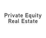 2018 Capital Raise of the Year: North America – Private Equity Real Estate