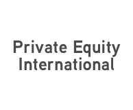 2016 Large-Cap Firm of the Year in Asia - Private Equity International