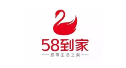 58 Daojia Inc.