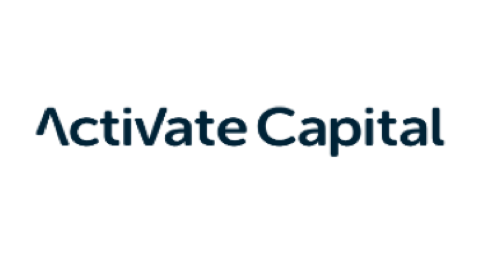 Activate Capital Limited