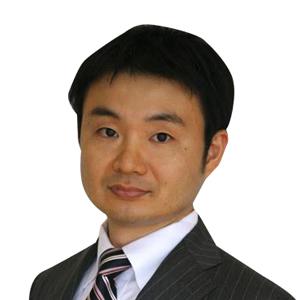 舩江 輝(Akira Funae)