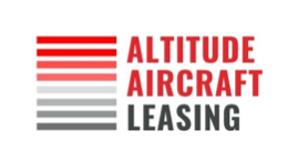 Altitude Aircraft Leasing