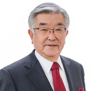 斉藤 惇 (Atsushi Saito)