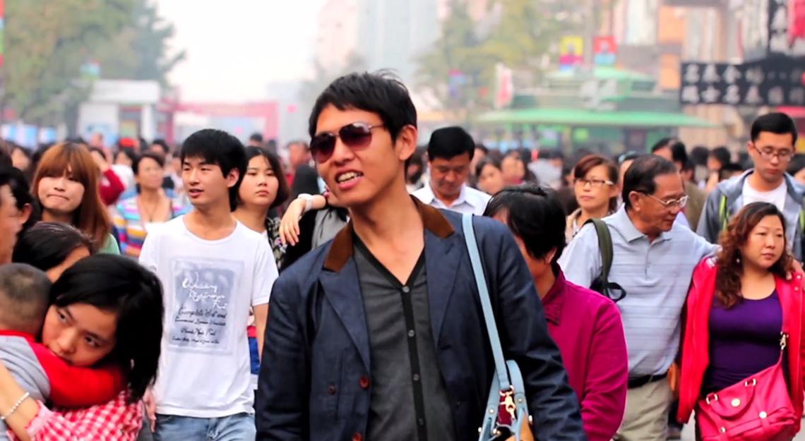 KKRのアプローチ:アジア太平洋地域におけるプライベート·エクイティ