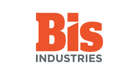 Bis Industries Limited