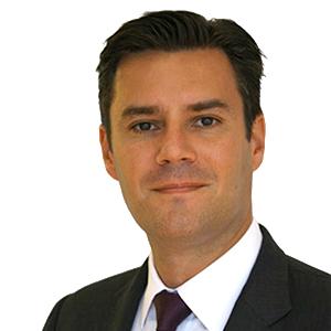 Matthieu Boulanger