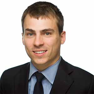 Brett Kelly