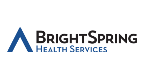 BrightSpring Health Services