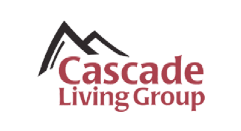 Cascade Senior Living