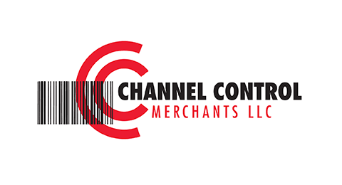 Channel Control Merchants