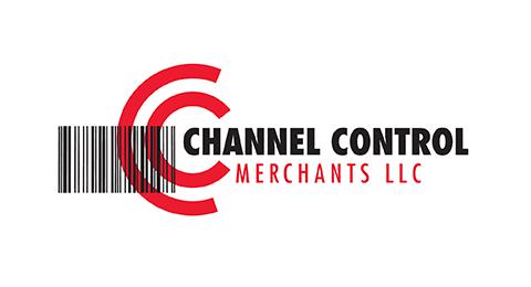Channel Control Merchants