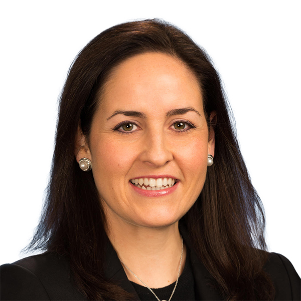 Christine D'Agostino