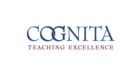 Cognita Schools
