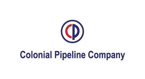 Colonial Pipeline Company