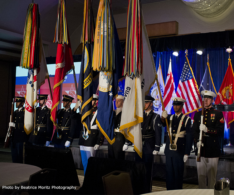 General (Ret.) David H. Petraeus: Infusing Military Talent into Business and Growing Stronger Companies