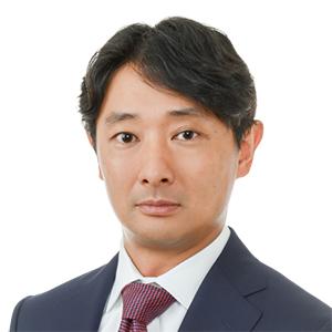 平元 大介(Daisuke Hiramoto)