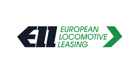 European Locomotive Leasing (ELL)
