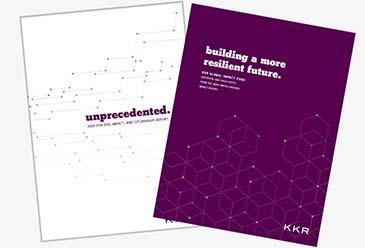 KKR Insights