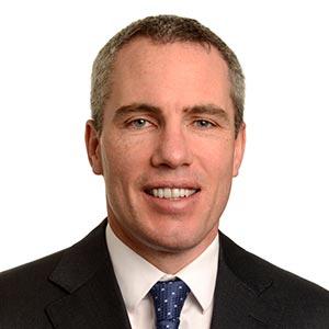 Eddie O'Neill