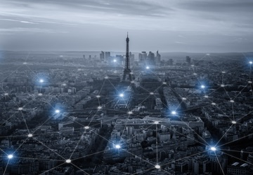 Truly World-Class - Views on France's Thriving Tech-Ecosystem