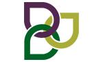 Green Portfolio Program