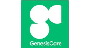 GenesisCare