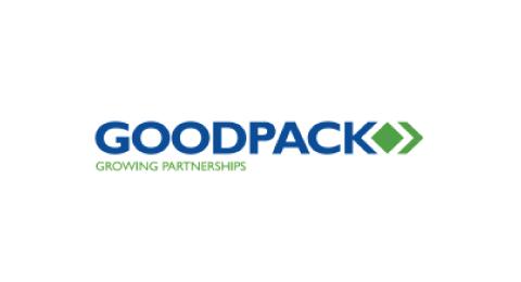 Goodpack