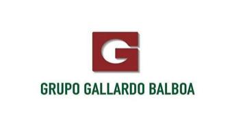 Grupo Gallardo Balboa