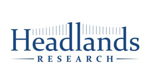 Headlands Research
