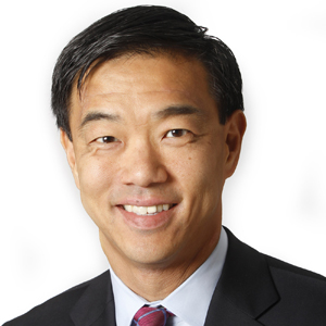Herald Chen