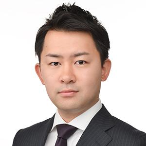 宮内 秀聡(Hideaki Miyauchi)
