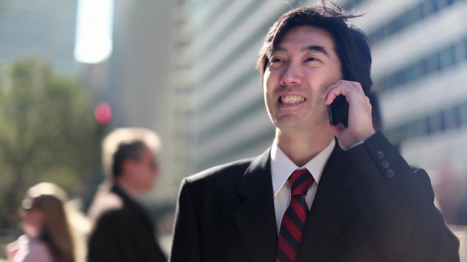 KKR 的投资方法:亚太地区私募股权