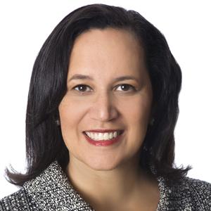 Janice Cook Roberts