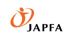 PT Japfa Comfeed Indonesia Tbk