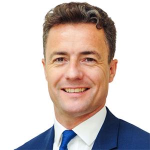 Jérôme Nommé