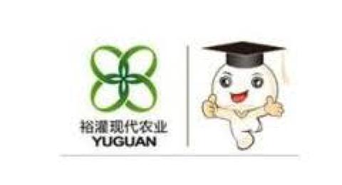 Jiangsu Yuguan