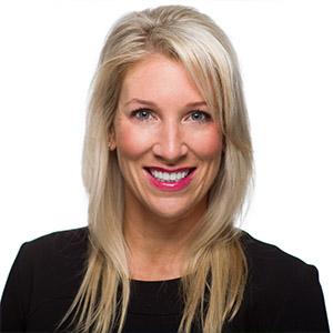 Jill Henn Kkr