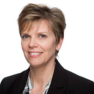 Joan Lavin