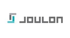 Joulon