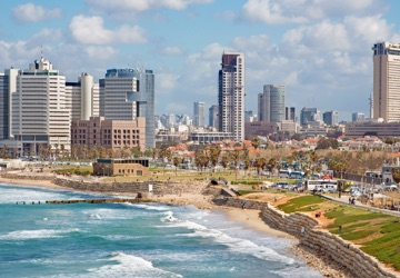 Israel: A Tradition of Innovation