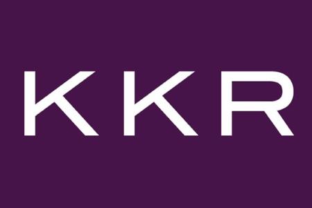William Janetschek - Financial Overview - KKR Investor Day 2018