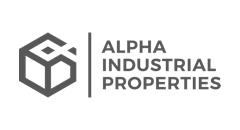 KKR Real Estate Alpha Industrial Properties