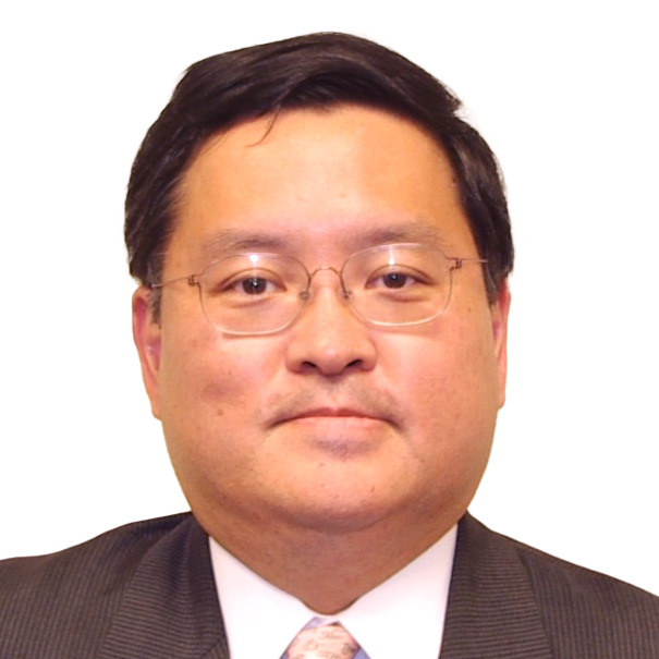西山 圭太(Keita Nishiyama)