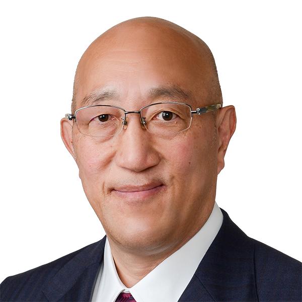 川名 浩一(Koichi Kawana)