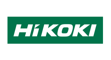 Koki Holdings Co., Ltd