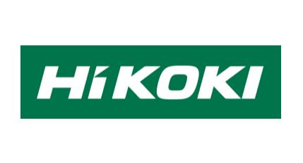 Koki Holdings Co., Ltd