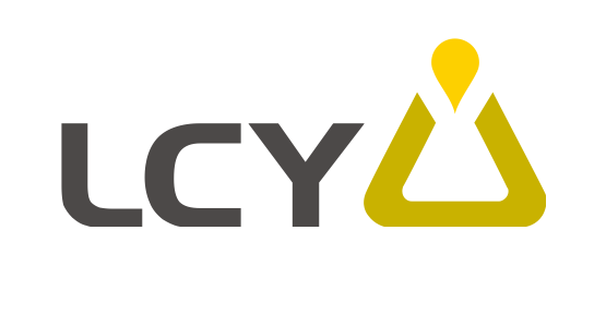 LCY Chemical Group
