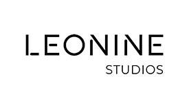 Leonine Studios