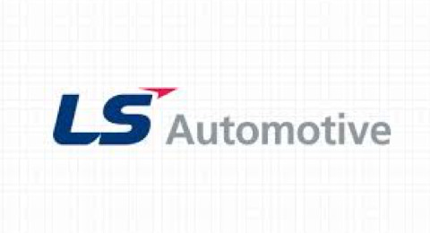 LS Automotive